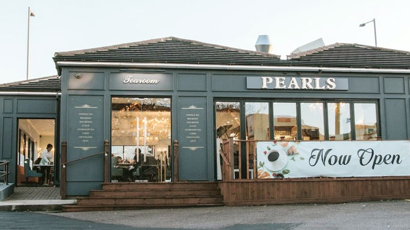 pearls exterior shot for visit us page